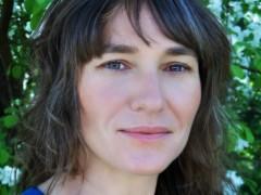 Lily Pelletier, acupuncteure